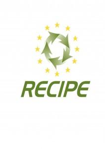 Recipe-page-0 (1)