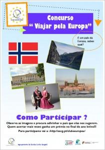 Cartaz noruega (1)