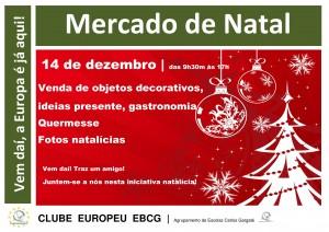 cartaz Natal 18-page-0