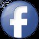 Projeto i-LEWA no Facebook