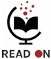 Read On Logo small
